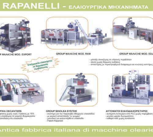8-RAPANELLI---MACHINE-2001-BIG